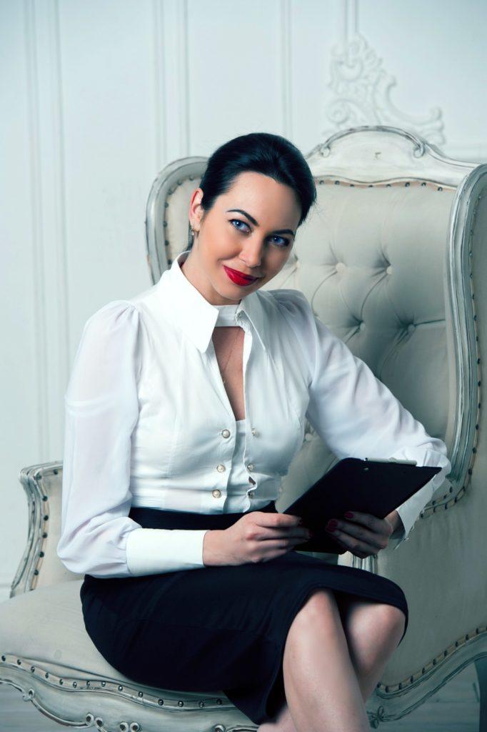 Elena Lamur